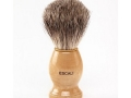 Pure Badger Shaving Brush