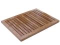Shower Mat (Bamboo)