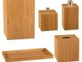 Vanity Set (Bamboo)
