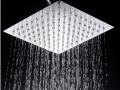 Rain Style Showerhead