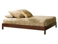 Platform Bed (King)