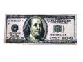 100 Dollar Bill Rug (22″ x 53″)