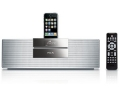 B0028Y4H1O(1) hp iPod Speaker Dock with Digital Tuner