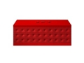 Jambox Wireless Bluetooth Speaker