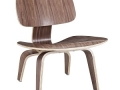 Plywood Lounge Chair (Various Colors)