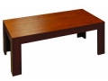Coffee Table, Cherry