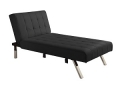 Chaise Lounger (Folds Down)