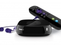 Roku Media Streaming Players
