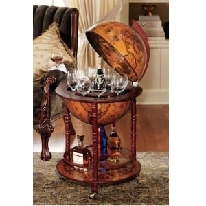 16th-Century-Globe-Bar-1-198x300 hp