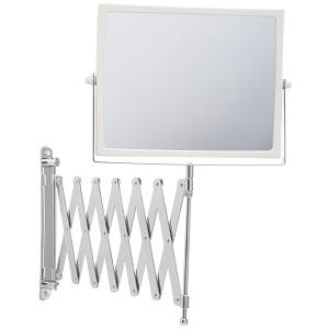 Swivel Wall Mount Mirror Bachelor On A Budget