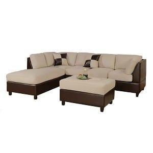 Leather Sofa Sets In Uganda