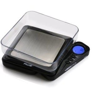 Digital-Backlit-Scale-1000g-x-0.1g-HP-300x260 good