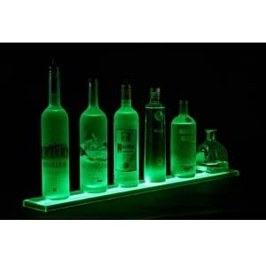 Illuminated-Liquor-Shelf1-300x200 hp