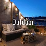 Outdoor1