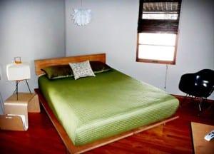 platform bed2