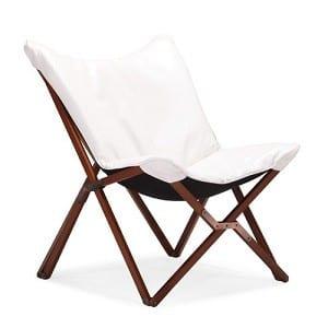 Draper Lounge Chair