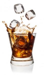 whiskey under 20