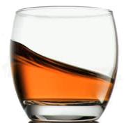 whiskey under 50