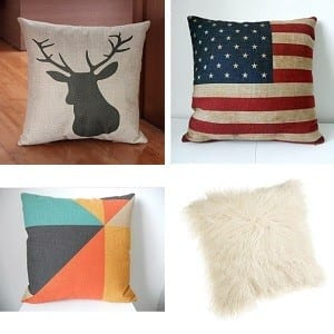 Bachelor Pad Pillows 4
