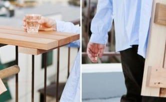 Sky Deck Table1
