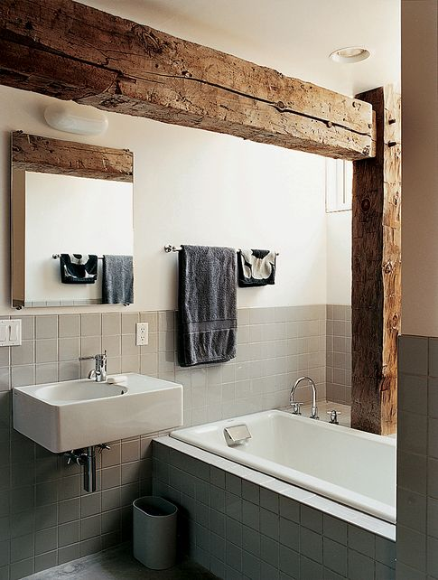 Bachelor pad bathroom essentials and ideas bachelor on a for Bathroom salle de bain