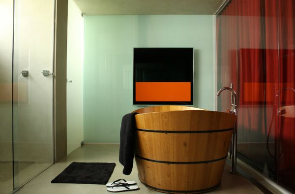 Incroyable Bachelor Pad Bathroom 8 Bachelor Pad Bathroom 9