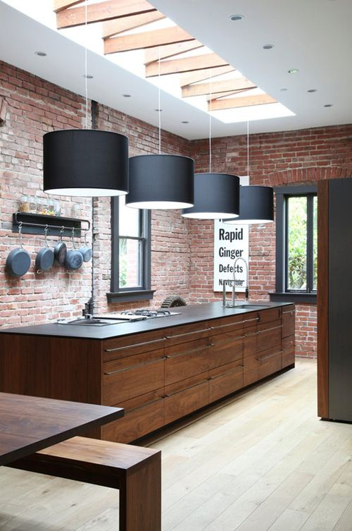Bachelor Pad Kitchen Essentials And Ideas Bachelor On A Budget
