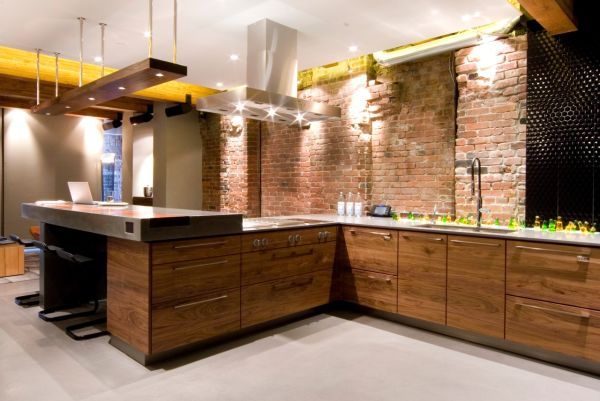 Bachelor pad kitchen essentials and ideas bachelor on a for Bachelor kitchen ideas