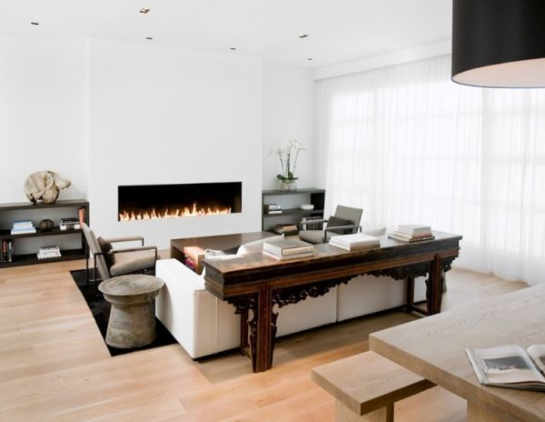 Bachelor Pad Living Room Essentials and Ideas Bachelor on a Budget