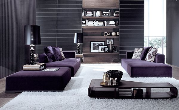 Bachelor pad living room essentials and ideas bachelor for Living room necessities