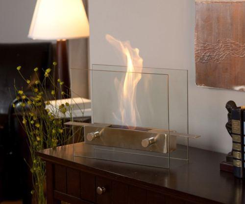bachelor pad lighting. Bachelor Pad Living Room 2 Fireplace Lighting I