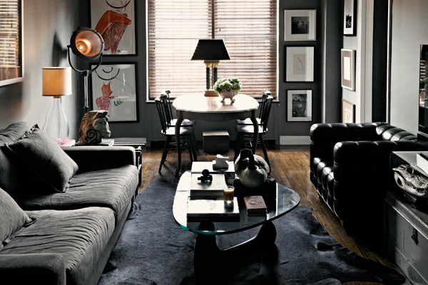 bachelor pad furniture. bachelor pad bold items 2 furniture