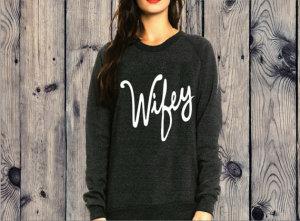 wifey sweatshirt2