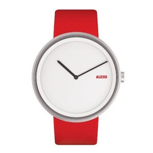 Alessi Out Time Sale B002LVTX5O