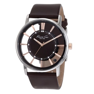 Kenneth Cole B0054U4PXY 300x300