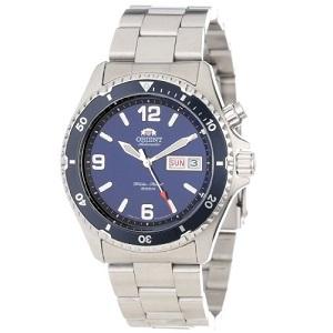 Orient Blue Mako Sale B001EWEQ3K