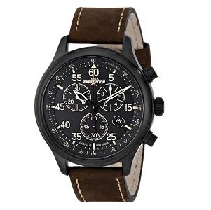 Timex B0083XFHIG Sale