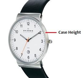 watch-width