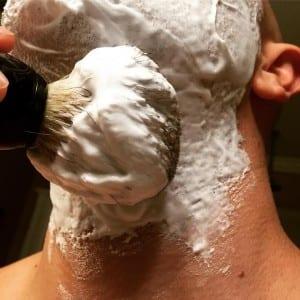 shaving-brush_37e3c3bb-2803-4d42-a03c-4d4e0aecb334_600x