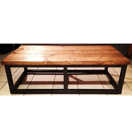 Coffee-Table-Diy